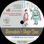 Marmaduke-CD-small